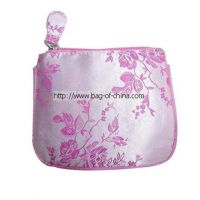 Cosmetic Bag TL-C08