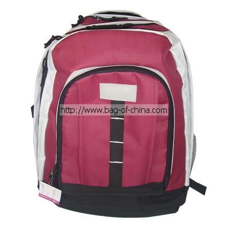 School Bag TL-SH03