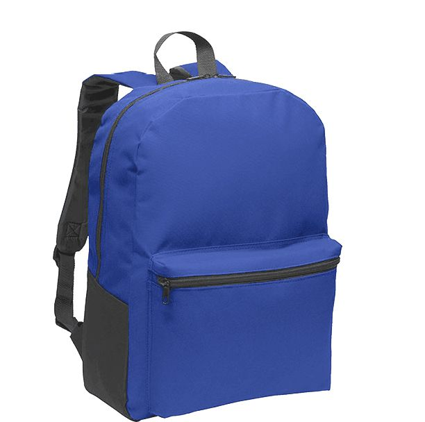 School Bag TL-SH06