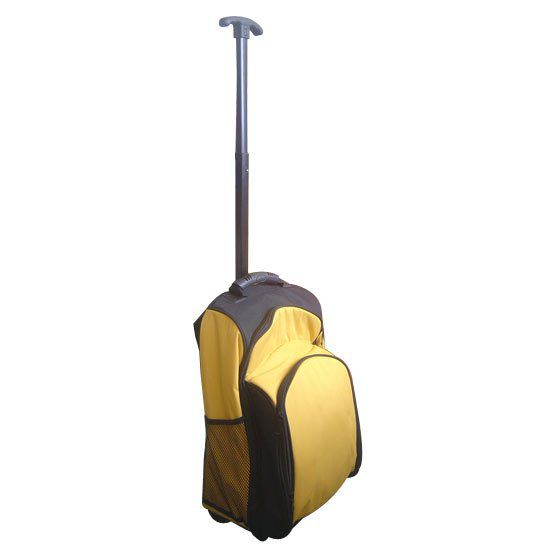 Trolley Backpack TL-323