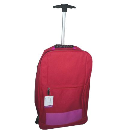 Trolley Backpack TL-P321