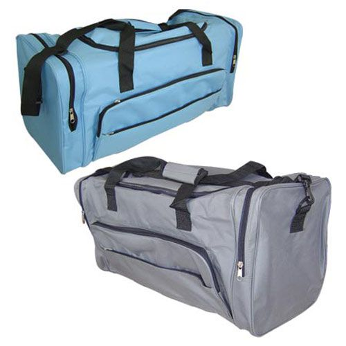 Travel Bag TL-208