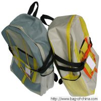Backpack TL-322
