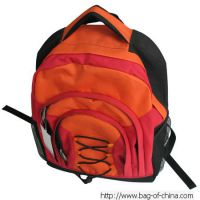 Backpack TL-320
