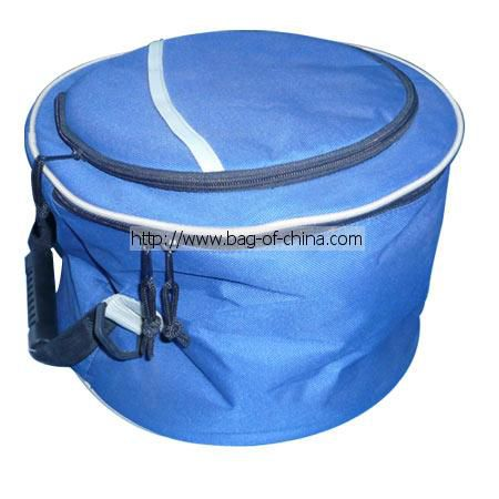 Cooler Bag TL-TC05