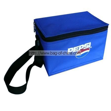 Cooler Bag TL-TC001