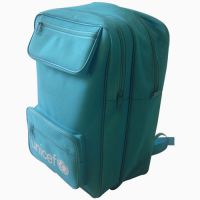 Backpack TL-440