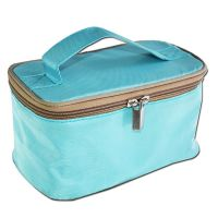 Bento Box Bag BT-01