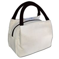 Lunch Bento Box Bag BT-03