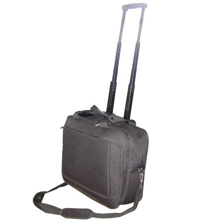 Trolley Backpack TL320
