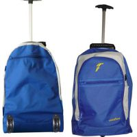 Backpack_With_Aluminum_Single_Trolley_v0