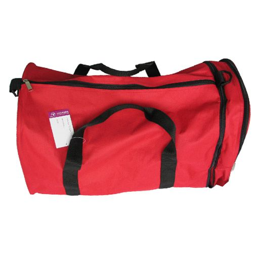 Travel Bag TL-205