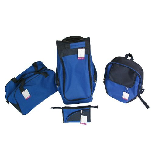Travel Bag TL-202