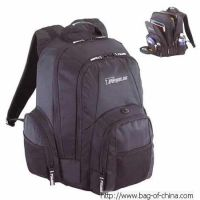 Backpack TL-400