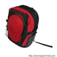 Backpack TL-321