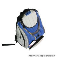 Backpack TL-303